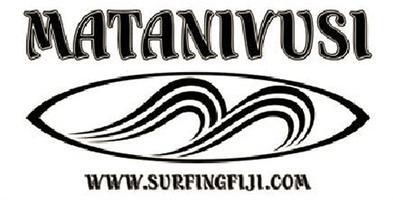 Matanivusi Surf Resort Raffle Tickets