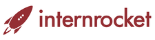 internrocket logo
