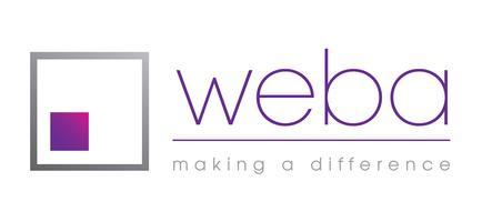 Level 2 + 3 WEBA Safeguarding Training at Nailsea...