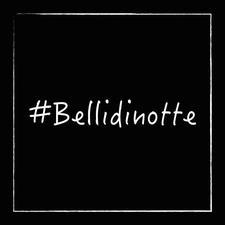 Bellidinotte logo