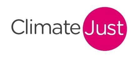 Climate Just - Bristol