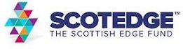 Scottish EDGE Final
