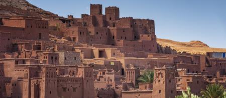 Conférence : Maroc 29 janvier