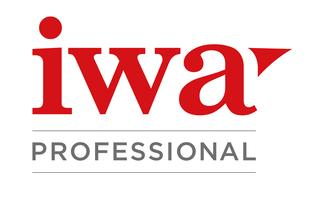 IWA Professional Training- Influencing Political...