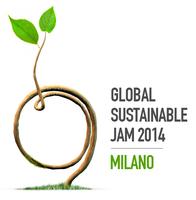 Global Sustainability Jam - 2014 - Jam' in the city