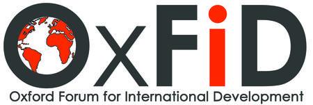 Oxford Forum for International Development (OxFID)