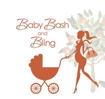 Vendor Packages for Baby Bash and Bling Expo & Show...