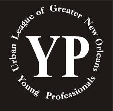 Urban League GNO Young Professionals logo