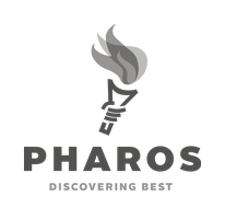2015 Pharos User Conference