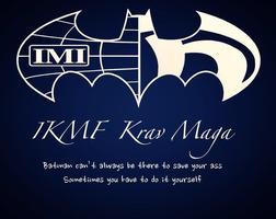 Kidderminster Krav Maga Self Defence Taster Session