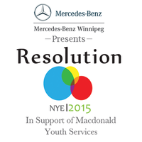 Go to www.resolutionnyegala.eventbrite.ca to buy...