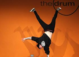Outspoken Youth Dance Crew | Ages 13-18