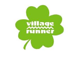 Village Runner St. Patrick's Day 5K Volunteers Needed