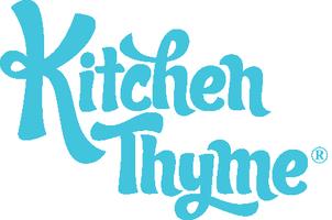 Jewish Soul Food Cooking Class - Tu B'Shvat