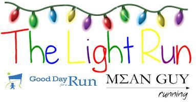 The Light Run 2