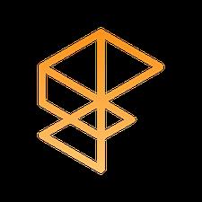 Startup Foundation logo