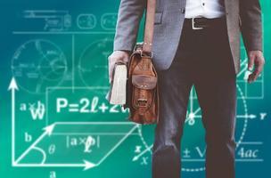 İstatistik ve Veri Bilimi Paneli