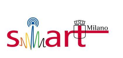 """I progetti """"Smart cities e Smart communities"""" della..."""