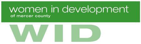 Women in Development Roundtable - May 2015