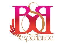 Gail Crowder LLC. logo