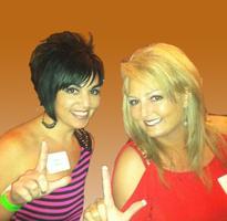 """""""Ask Shopologist"""" Super Saturday -Dallas, Texas @ The..."""