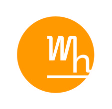 Warehouse Coworking Factory logo