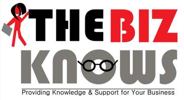 GET TO KNOW Established Entrepreneurs