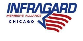 Chicago InfraGard Holiday Mixer