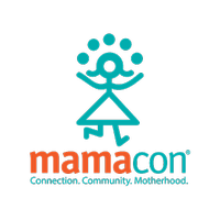 MamaCon Mamas' Magnificent Night Out!