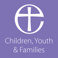Children, Youth & Families Forum Day