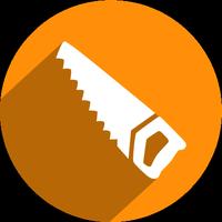 Carpentry Skills - Part 1