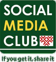 Van social media naar social business & social...