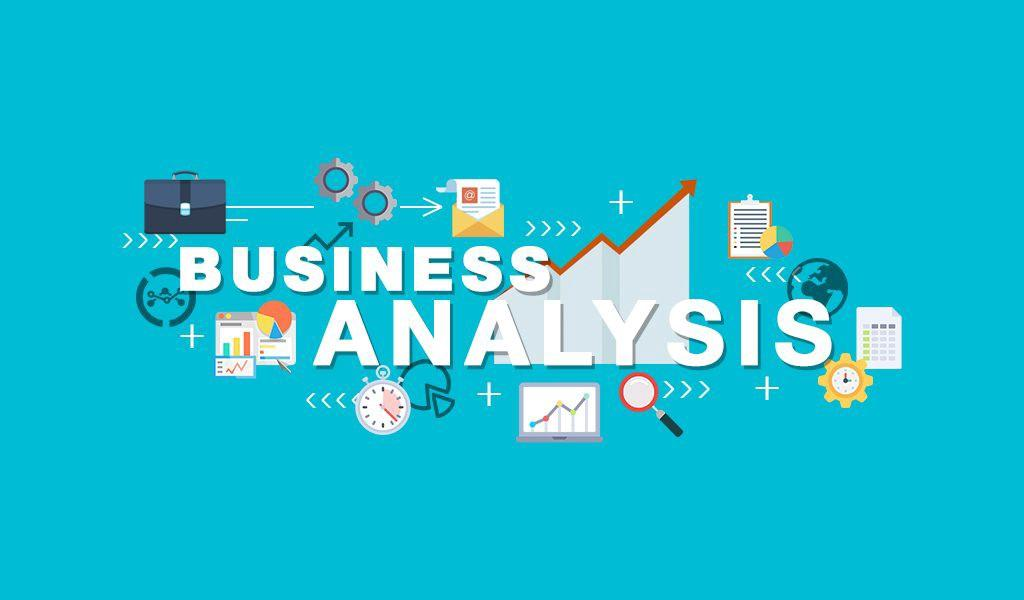 Business Analyst Fundamentals Training with ECBA