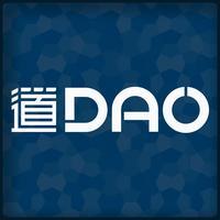 Weibo Workshop w/ Dao - 1st Chinese Digital Community...
