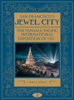 Jewel City Marin Launch