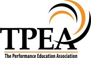 TPEA National Conference and Health & Fitness Expo 2013