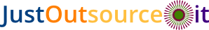 Open Source Options