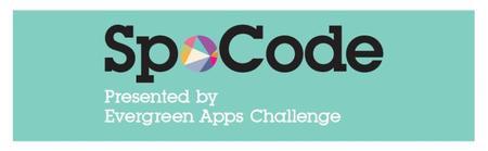 SpoCode Hackathon