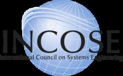 Orlando INCOSE - November 2014 Meeting