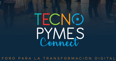 Tecnopymes Connect Córdoba