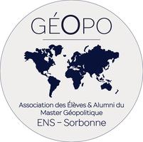 """Conférence : la géopolitique, un indispensable """"outil..."""
