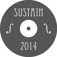 SUSTAIN 2014