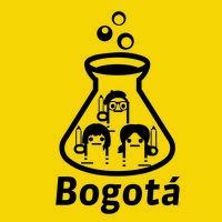 Startup Education Bogotá