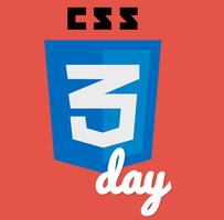 CSSDay 2015