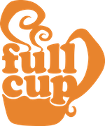 Full Cup logo