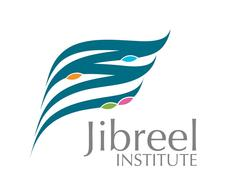 Jibreel Institute logo