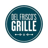 Del Frisco's Grille Recruitment Event
