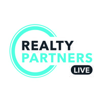 Realty Partners Live