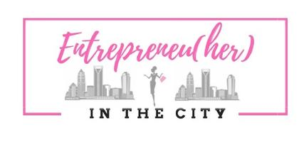 Entrepreneu(HER) in the City Women in Tour | Business...