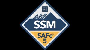 Online SAFe® Scrum Master Certification(SSM), San Diego ,CA -Weekend Batch